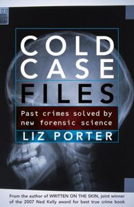 Cold-Case-Files