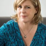 Liane Moriarty credit Uber Photography lr2016