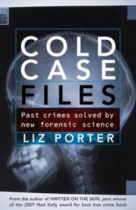 Cold-Case-Files