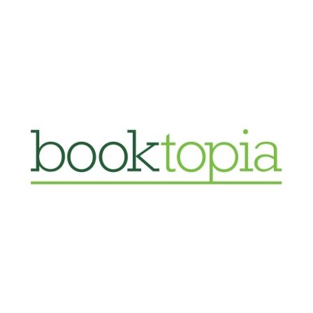 booktopia a short guide to