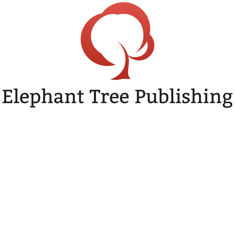 elephant tree logo