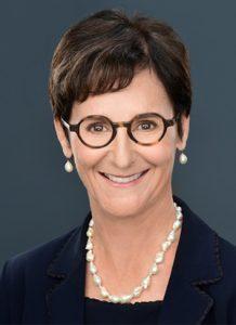 Catherine du Peloux Menagé headshot