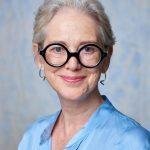 Sue Turnbull headshot