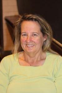 Robyn Byrne
